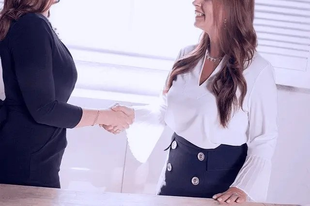 How to Conduct a User Interview1