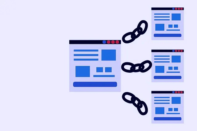 What is a backlink 1