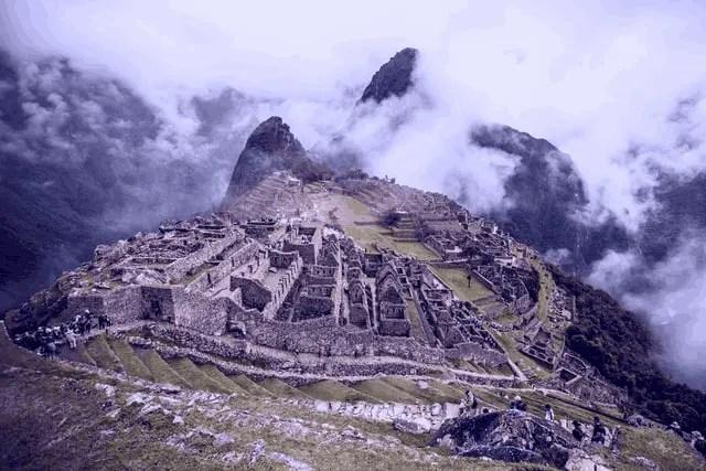 Belmond Hiram Bingham, Cusco-Machu Picchu - A Journey into the Heart of the Inca Empire 1