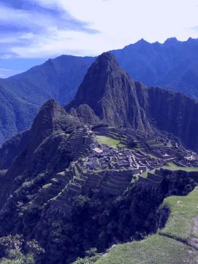 Belmond Hiram Bingham, Cusco-Machu Picchu - A Journey into the Heart of the Inca Empire 3