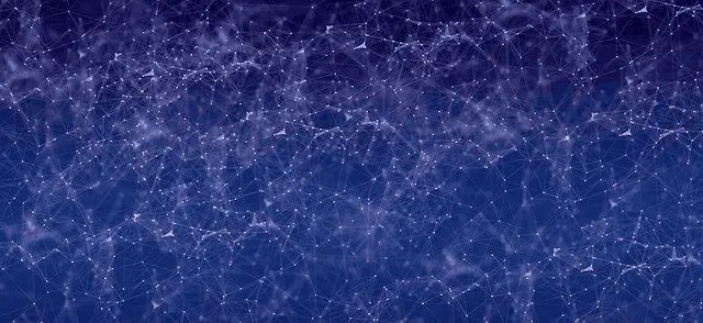 Data Fabric - What It Is and Why It Matters 2