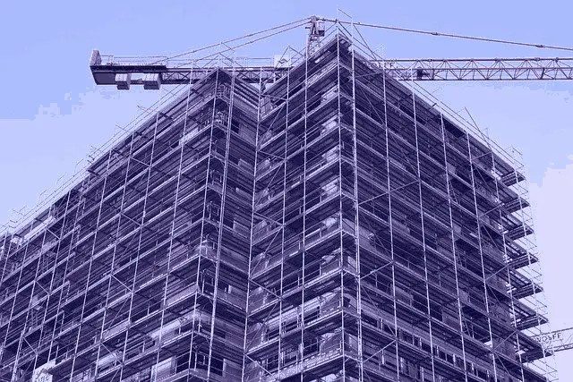 Top 8 Office Building Construction Tips To Follow 1