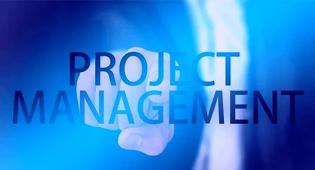What Are Projects In Project Management - Life cycle, Characteristics, Examples & More 1