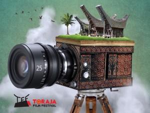 Toraja Film Festival 2017