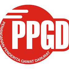 TRAINING PENANGANAN PENDERITA GAWAT DARURAT (PPGD)