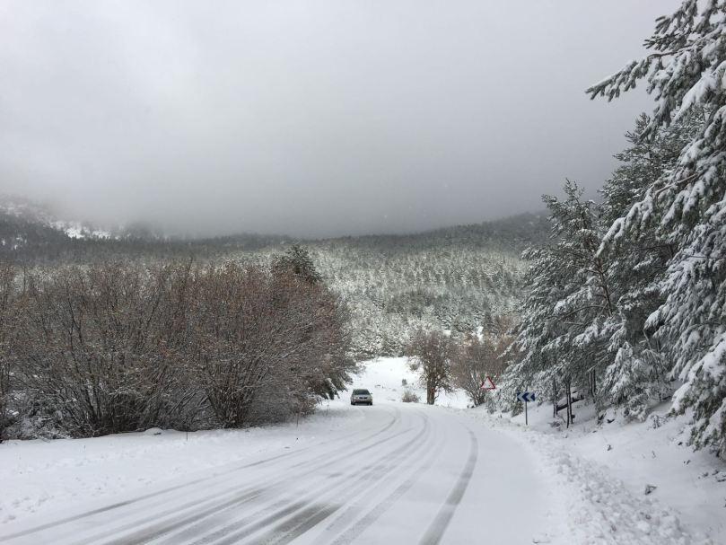 imatge-carretera-nevada