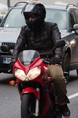 Decaleg Motorista