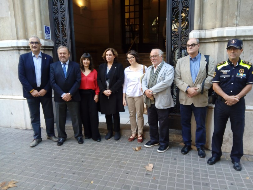 forum_seguretat_viaria_motoristes