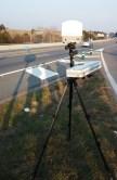 Foto 2_radar barrera