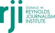 proposed RJI Logo