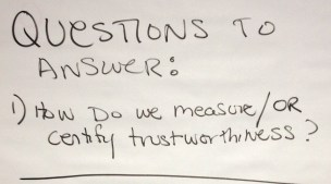what-is-trustworthiness