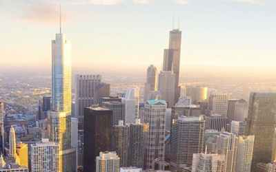 Publishers, nonprofits convening Sept. 26-28 in Chicago to address web trust, privacy, identity