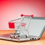 利益の出る商品の検索スピードを上げる方法【一括検索サイトの種類とは?】
