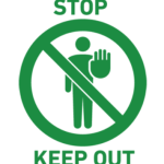 FBAの落とし穴【危険物の取り扱いには要注意!】
