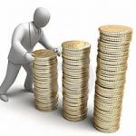 お金の増やし方【自己投資が人生を変える】