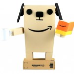 Amazonタイムセールを攻略する秘訣【1円商品も存在する?!】