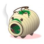 蚊も取れる空気清浄機【世界初の蚊取り機能と効果とは?】