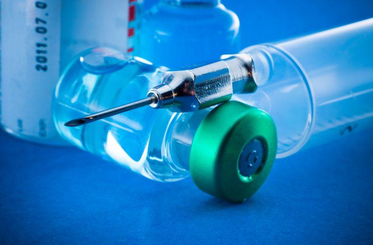 Estudo conclui que a vacina da tríplice bacteriana aumenta a mortalidade em lactentes, 5 a 10 vezes mais em comparação com lactentes não vacinados