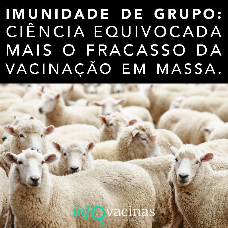 imunidade de grupo