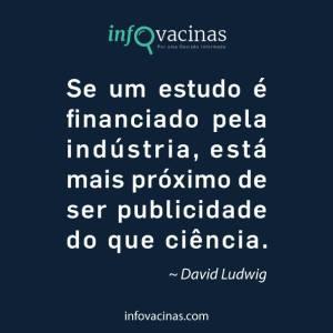 propaganda e ciência