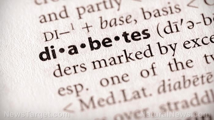 """A """"pureza viral"""" foi associada à diabetes tipo 1 nas pesquisas mais recentes e inovadoras… e uma maior diversidade viral BAIXA o risco"""