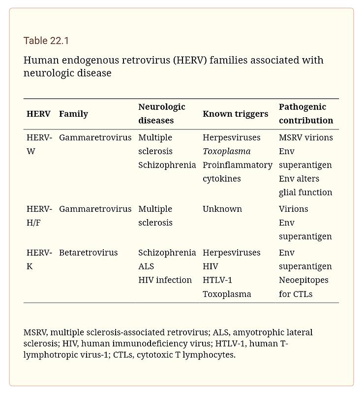 Consequências não intencionais genes sujos nas vacinas