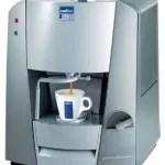 Lavazza LB 1001