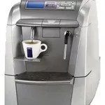 Lavazza LB 2200