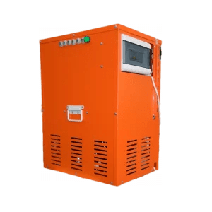 Сатураторная установка Veone