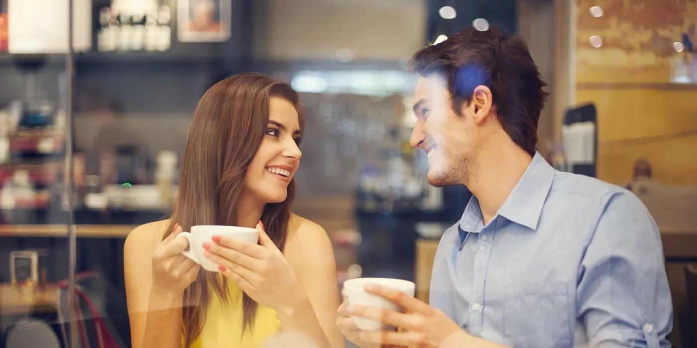 Сколько кофе пьют итальянцы А сколько из торговых автоматов