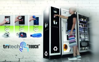Coges предоставляет свои технологии для фандомат-приставок в вендинге