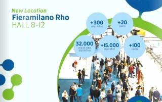 Venditalia 2020 открывает регистрацию для экспонентов