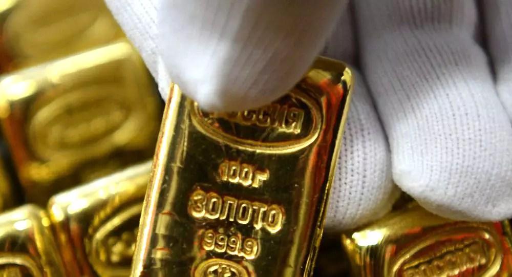Эра золотого вендинга в Узбекистане. Когда в России?
