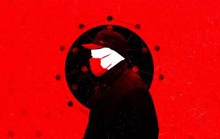 Коронавирус атакует вендинг: Китай отменяет выставку, состоится ли VendExpo в Москве?