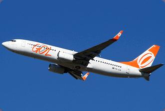 GOL_Boeing-737-800