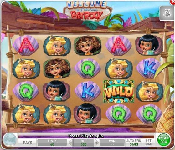 ca48a2a166a Si estás planeando un viaje a Las Vegas, espero que estés jugando a este  juego de Facebook y mobiles – Info Viajera