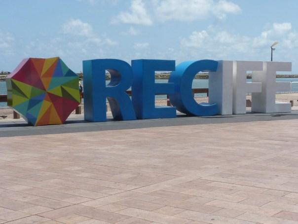 Recife_Letras