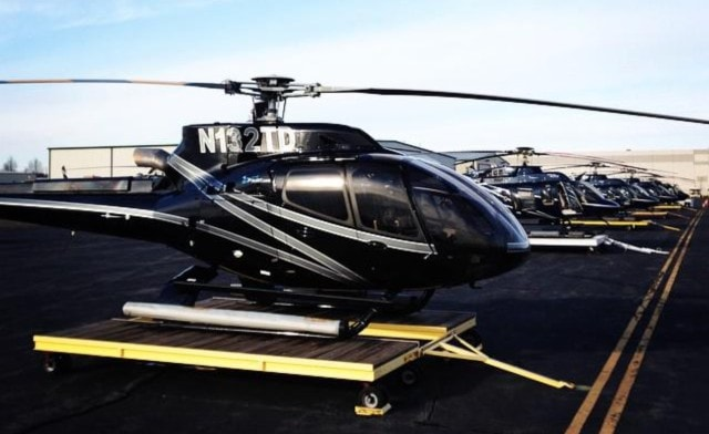 NYC_Helicoptero