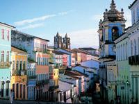 LAN_Salvador_de_Bahia_SSA