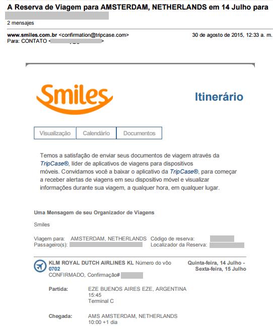 Smiles_Correo_Confirmacion_Canje_Aerolinea_Asociada