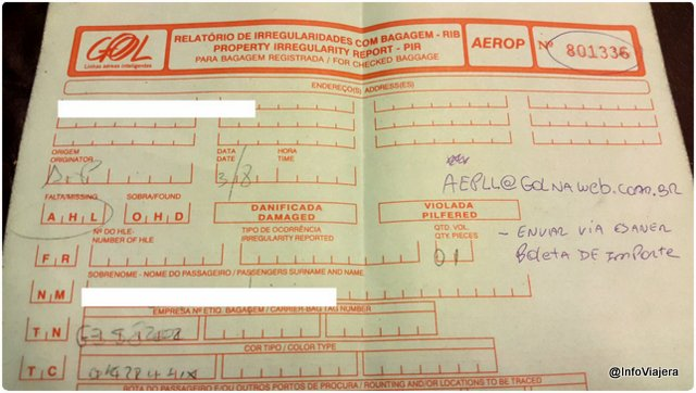Gol_Reclamo_Equipaje_Valija_Rota_Inicio_Aeroparque