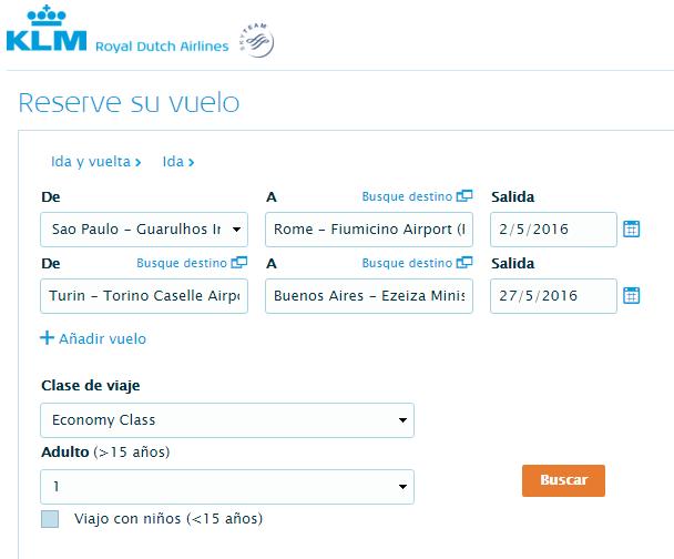 KLM_Busqueda_Multidestino