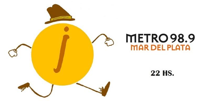 InfoViajera_Metro_MarDelPlata2