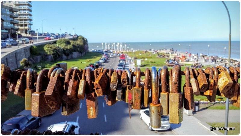Mar_del_Plata_Candados_Puente_Fondo_Molinitos