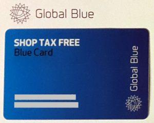 Tax-free_Global-blue_Tarjeta