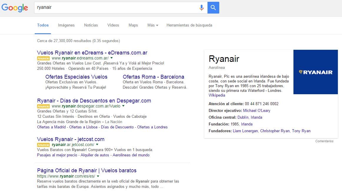 Despegar_Promociona_Ryanair_Que_No_Vende