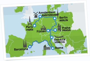 Eurail_Mapa_Ruta_Ejemplo