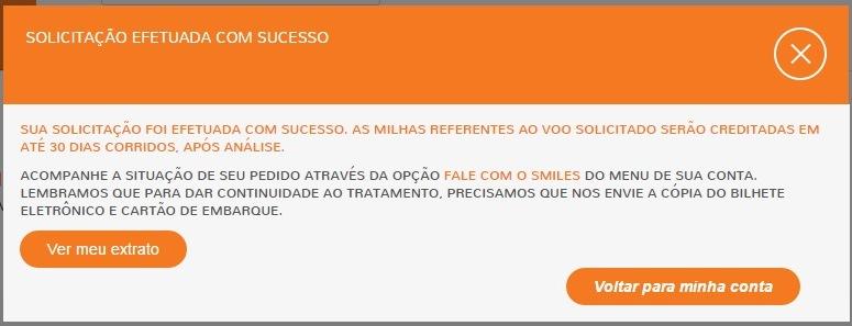 Reclamo_Millas_Smiles_Aerolineas2