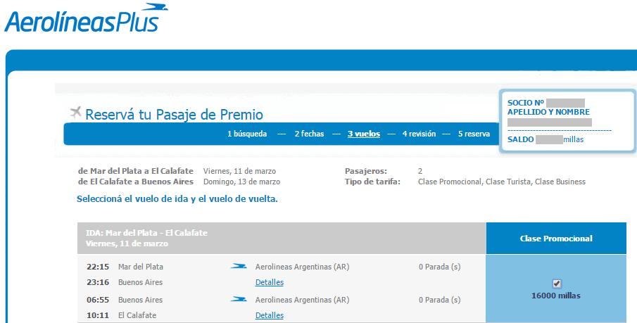 Aerolineas_Plus_MDQ-FTE_2016.03_Para_Ver_Ruptura_Glaciar_Cupo_Clase_Promocional