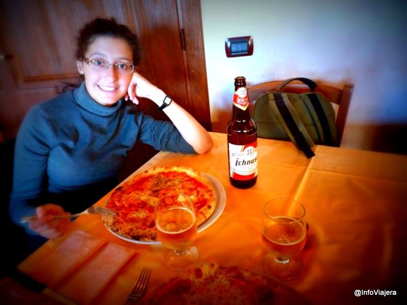 Pizza_Sarzola_Orotelli_Ichnusa